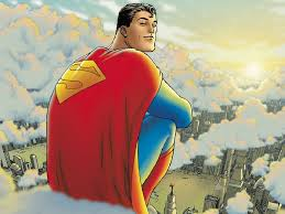 superman wedding album superman reading order where to start with supes comic book herald