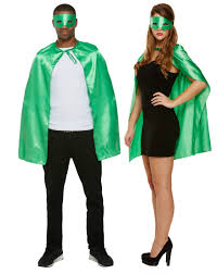 halloween capes capes u2013 party town