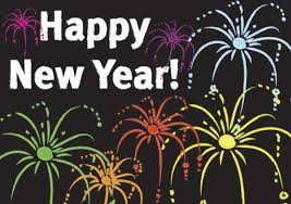 happy new year moving cards 3d animated new year greeting e cards design wallpapers image happy