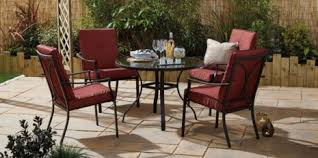 Garden Patio Table Garden Furniture Patio Sets The Range