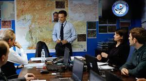 serie le bureau le bureau des légendes trois questions à eric rochant l express