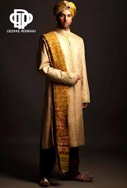 wedding collection for mens complete wedding collection 2013 by deepak perwani bridal and