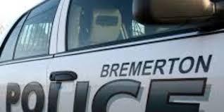 bremerton officers arrest man planning u0027suicide by cop u0027
