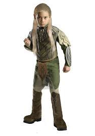 lord of the rings u0026 hobbit costumes halloweencostumes com