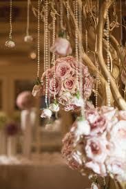 inspirational new york wedding flowers icets info
