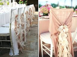 chair covers for rent buy wedding chair covers wholesale cynna