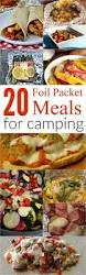 Great Ideas For Dinner Best 25 Hobo Camping Meals Ideas On Pinterest Camping Foil