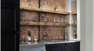 wholesale home interior home bar lighting ideas home interior design company in chennai