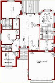 Bungalo Floor Plan 612 Best Grundrisse Images On Pinterest Bungalows Floor Plans