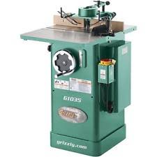 Woodworking Machinery For Sale Ebay by Woodworking Shaper Ebay