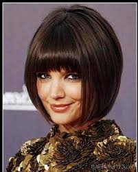 1980 bob hairstyle 1980 s hairstyles