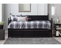 daybed amazing daybeds full size effigy of daybed full size