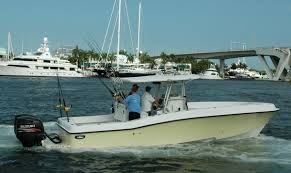 rigging a florida swordfish boat florida sportsman