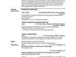Laser Nurse Cover Letter Mitocadorcoreano Resume Examples For Boeing Allresumesite Com Wp Content Uploads