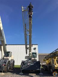 terex rt345 1xl crane for sale in chittenango new york on