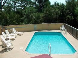 vacation home loggerhead lagoon corolla nc booking com