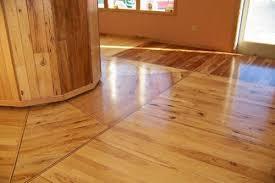 wood floor repair kit lowes