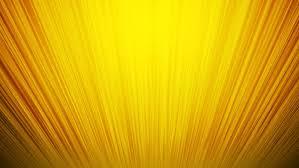 Warm Orange Color Loopable Seamless Loop Abstract Warm Orange Swirl Waves
