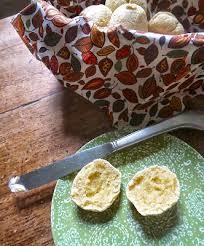 31 best paleo thanksgiving images on paleo food paleo