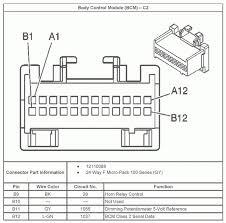 radio wiring diagram chevy chevy blower motor diagram chevy dash
