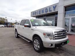 ford trucks for sale in wisconsin ford trucks for sale in arcadia wi carsforsale com