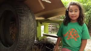 Visit Ithaca Children U0027s Garden Youtube