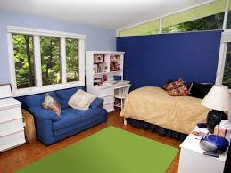 Bedroom Ideas For 6 Year Old Boy 50 Bedroom Decorating Ideas For Teen Girls Hgtv
