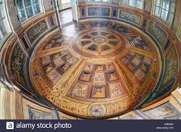 Lino Style Parquet by Inlaid Parquet Stock Photos U0026 Inlaid Parquet Stock Images Alamy
