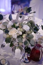 100 winter wedding flower centerpieces 210 best karácsonyi