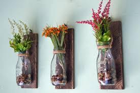 decorative glass vases unique decorative vases the latest home decor ideas