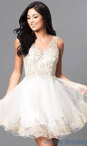 all white graduation dresses atria graduation dresses white cocktail dresses simply dresses