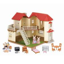 Price Busters Furniture Store by Bedroom Unique Calico Critters Bedroom Set U2014 Rebecca Albright Com
