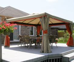 Pergola Gazebo Difference by Difference Between Pergola And Gazebo Pergolas Gazebo Pergola