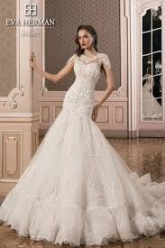 halter neck wedding dresses buy herman halter neck wedding dress at sposa dress bridal
