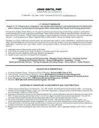resume format for graduate school graduate school curriculum vitae sle resume format admissions