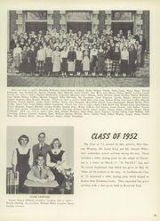 mount pleasant high in wilmington mount pleasant high green leaf yearbook wilmington de