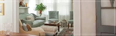 Interior Designers Wilmington Nc About U2013 En Vie Interiors By Melanie Bowe Interior Designer