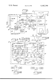 100 comfortmaker installation manual luxaire wiring