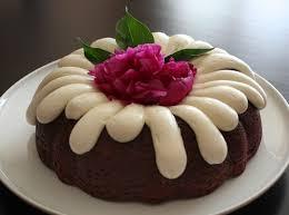 96 best nothing bundt the best cakes images on pinterest bundt