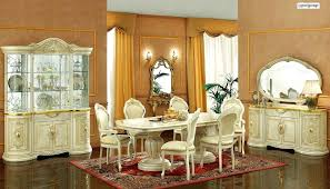 Dining Room Furniture Mississauga Italian Dining Table And Chairs For Sale U2013 Zagons Co