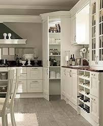 corner kitchen cabinet ideas unique corner cabinet for plate home design