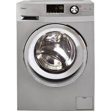 Propane Clothes Dryers Maytag Bravos 7 0 Cu Ft Gas Dryer In White Mgdx655dw The Home