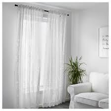 Target Home Decor Ideas Curtains Sheer Curtains Ikea Decor Best 25 Ikea Ideas On Pinterest
