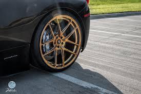 gold ferrari 458 italia ferrari friday modulare wheels ferrari 458 italia modulare