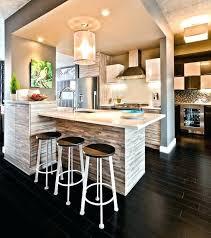 de cuisine com armoire de cuisine en aluminium armoire pour cuisine armoire de