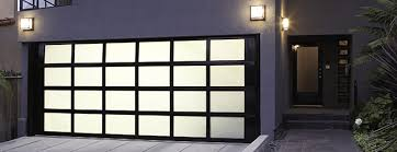 Overhead Door Anchorage Aluminum Garage Door 521 Jpg