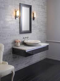 Powder Room Vanity Bathroom Affordable Kohler Vanities Design For Modern Bathroom