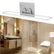 Bathroom Cabinet With Towel Rack Bathroom Cabinet Towel Rack Promotion Shop For Promotional