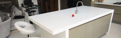 Corian Kitchen Sink by Corian Kitchen Worktops Corian Worktops Corian Worktops Company