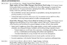 Hotel Front Desk Resume Sample by Hotel Manager Resume Examples Hotel Manager Cv Template Job
